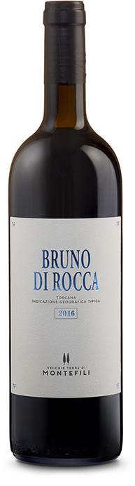Montefili_Bruno_di_Rocca
