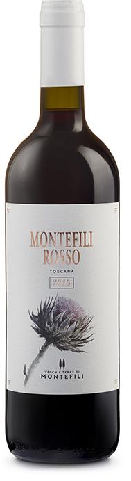 Montefili Rosso
