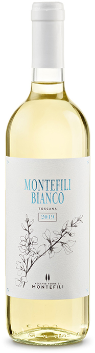 Montefili Bianco