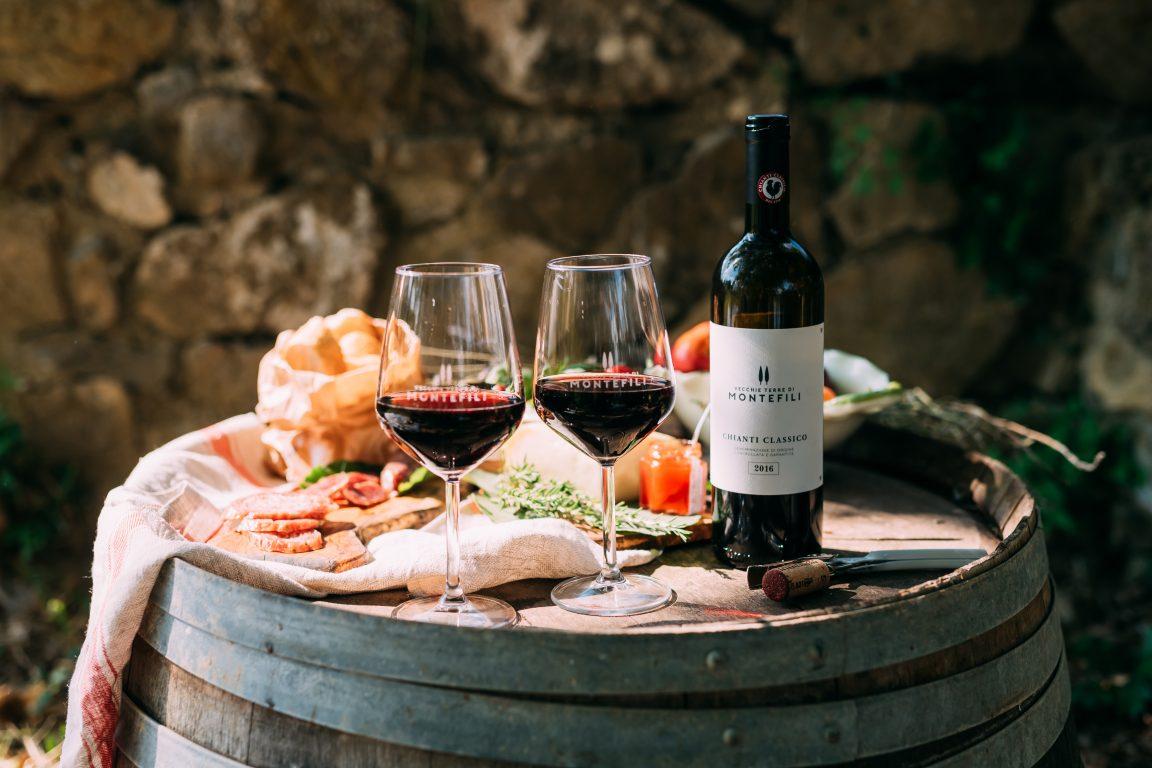 Montefili-Wine-Tasting-Chianti-Classico